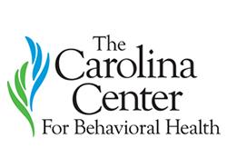 The Carolina Center