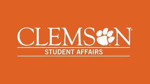 Clemson Student Affairs
