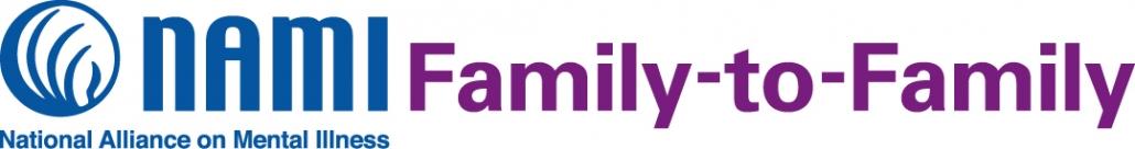 Nami Family to Family
