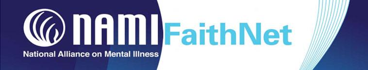 Faithnet